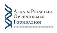 Alan & Priscilla Oppenheimer Foundation