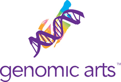 Genomic Arts